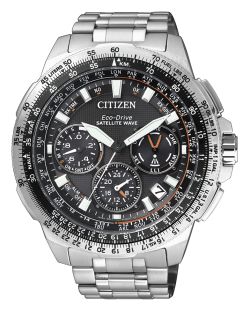 CITIZEN CC-9020-54E
