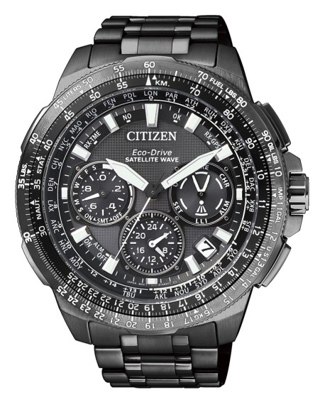 CITIZEN CC-9025-51E