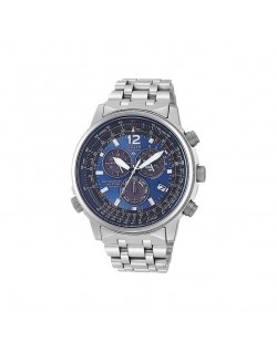 CITIZEN AS-4050-51L