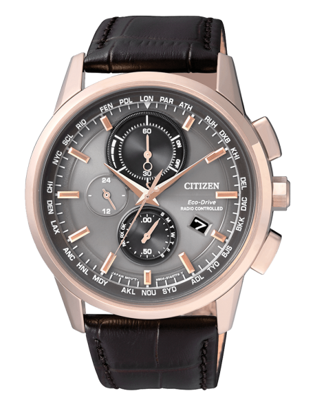 CITIZEN AT-8113-12H
