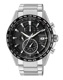 CITIZEN AT-8154-82E