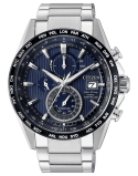 CITIZEN AT-8154-82L
