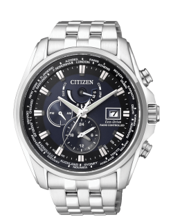 CITIZEN AT-9030-55L