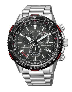 CITIZEN CB-5001-57E
