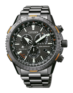 CITIZEN CB-5007-51H