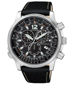 CITIZEN CB5860-19E