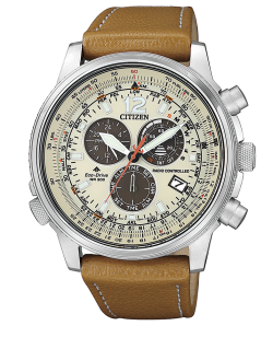 CITIZEN CB-5860-35X