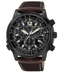 CITIZEN CB-5865-15E