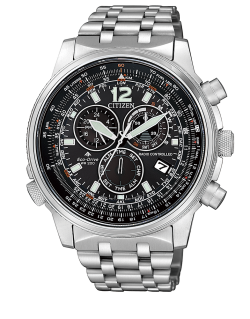 CITIZEN CB-5860-86E