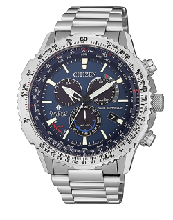 CITIZEN CB-5010-81L