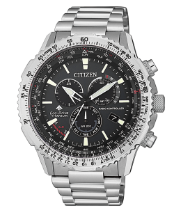 CITIZEN CB-5010-81E