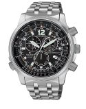 CITIZEN CB-5850-80E