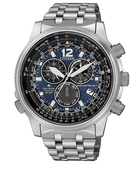 CITIZEN CB-5850-80L