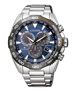CITIZEN CB-5034-82L