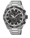 CITIZEN CB-5036-87X