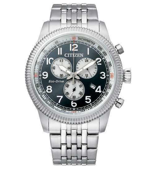 CITIZEN AT-2460-89L