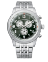 CITIZEN AT-2460-89X