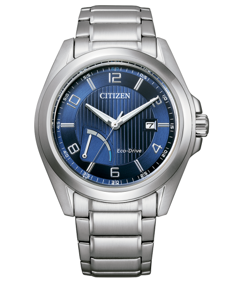 CITIZEN AW-7050-84L