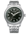CITIZEN BM-7480-81E