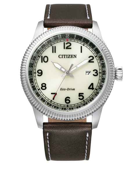 CITIZEN BM-7480-13X