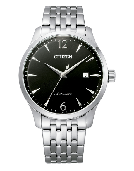 CITIZEN NJ-0110-85E