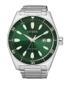 CITIZEN AW-1598-70X
