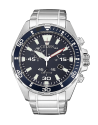 CITIZEN AT-2431-87L