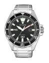 CITIZEN BM-7458-80E
