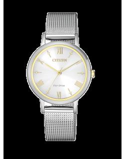 CITIZEN EM-0574-85A