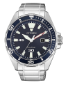 CITIZEN BM-7450-81L