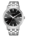 CITIZEN BM-7460-88E
