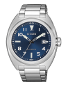 CITIZEN NJ-0100-89L