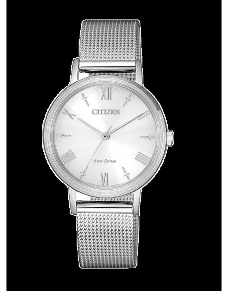 CITIZEN EM-0571-83A