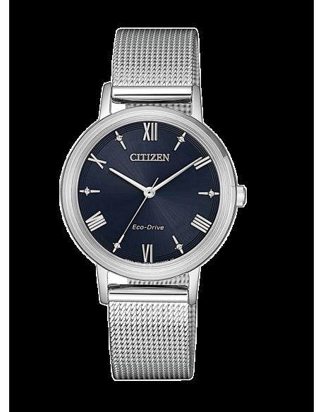 CITIZEN EM-0571-83L