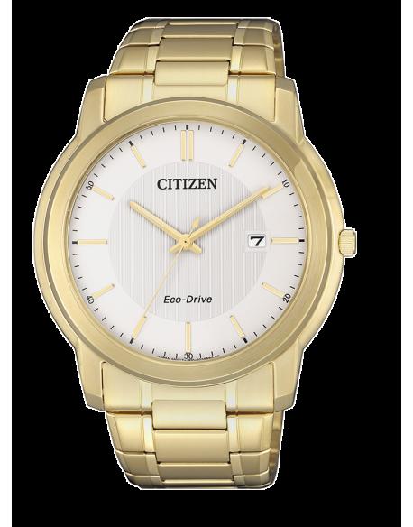 CITIZEN AW-1212-87A