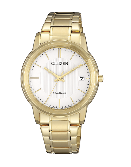 CITIZEN FE-6012-89A