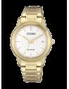 CITIZEN FE-6012-89A