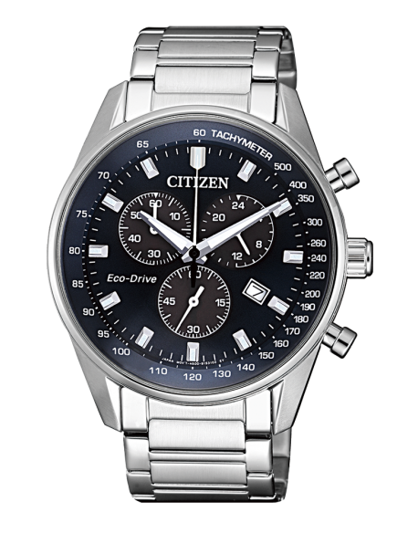 CITIZEN AT-2390-82L