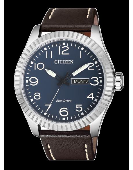 CITIZEN BM-8530-11L