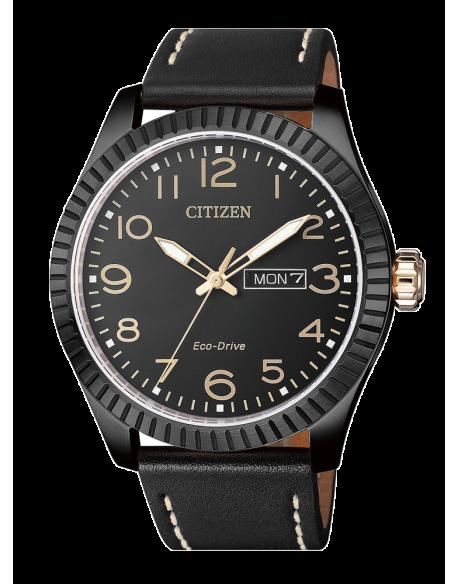 CITIZEN BM-8538-10E