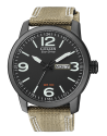 CITIZEN BM-8476-23E