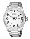 CITIZEN BM-8530-89A
