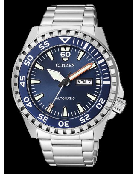CITIZEN NH-8389-88L