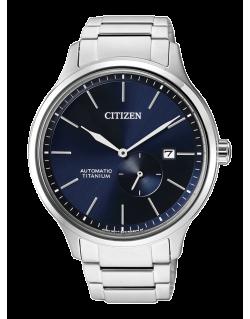 CITIZEN NJ-0090-81L