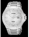 CITIZEN BM-7430-89A