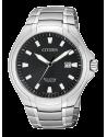 CITIZEN BM-7430-89E