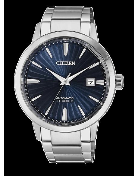 CITIZEN NJ-2180-89L