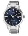 CITIZEN NJ-2180-89L