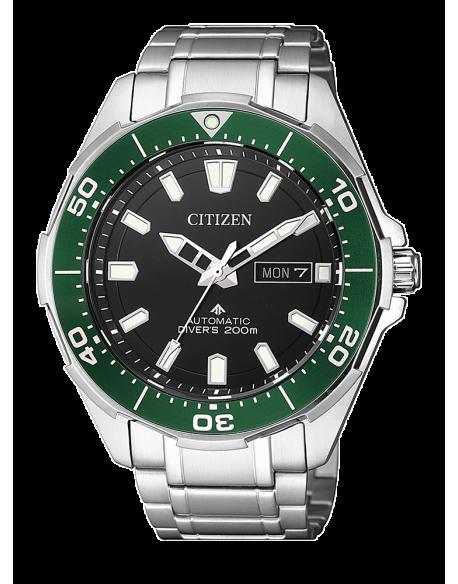 CITIZEN NY-0071-81E