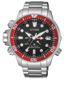 CITIZEN BN-2039-59E